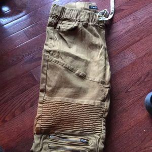 Rue 21 Size 8 Pants